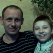 Дима, 43, г.Удомля