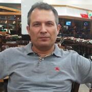 kambiz, 49, г.Тегеран