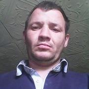 Максим, 37, г.Киселевск
