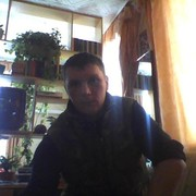 Сергей, 34, г.Шарковщина