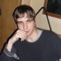 Алексей, 31 год, Стрелец, Мурманск