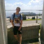 Алексей, 18, г.Волгоград