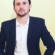 Сатор, 25, г.Душанбе
