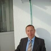 ALEX, 50, г.Краснодар