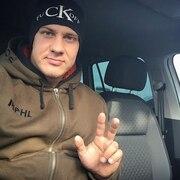 Сергей, 22, г.Лениногорск