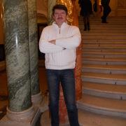 Станислав, 59, г.Черноморск