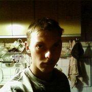 andrei, 31, г.Валга