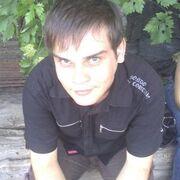 Dan, 34