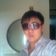 leonid, 33, г.Нурафшон (Тойтепа)