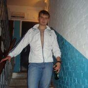 Ярослав, 32, г.Уват