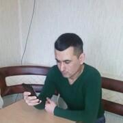 Коля, 22, г.Ханты-Мансийск