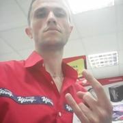 Артём, 33, г.Коркино