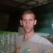 Dzumabek, 27, г.Нью-Йорк
