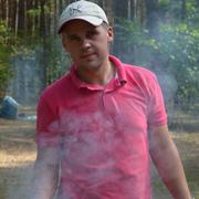 Aleksandr, 40, г.Вильнюс