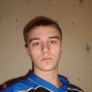 Жека, 29