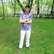 Михаил, 39, г.Екатеринбург