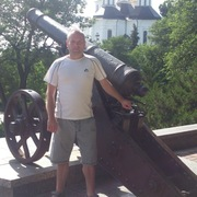 Дима, 39, г.Чернигов