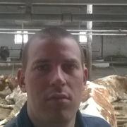 Дмитрий, 26, г.Шебекино