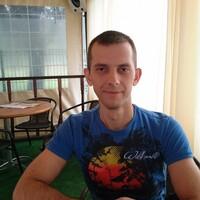 Алексей, 41 год, Овен, Санкт-Петербург