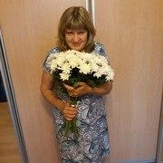 Маргарита, 48, г.Екатеринбург