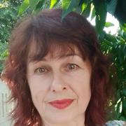 Антонина, 31, г.Киев