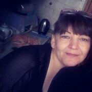 Лёля, 49, г.Харьков