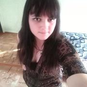 Дианочка, 24, г.Пенза