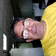 Анатоль, 61