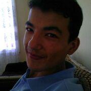 Faxriddin, 33, г.Денау