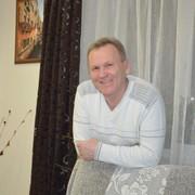 Сергей, 58, г.Йошкар-Ола