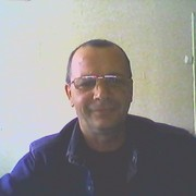 Александр, 56, г.Еманжелинск