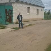 Алексей, 36, г.Канаш