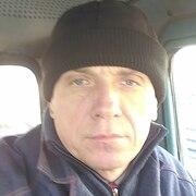 Олег, 50, г.Днепр