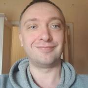Василий, 41, г.Полтава