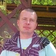 Рязанец, 36, г.Рязань