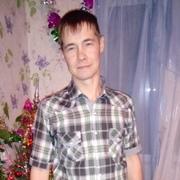 виталий, 40, г.Павлодар