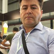 Zaur, 30, г.Баку