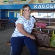 Екатерина, 34, г.Горячий Ключ