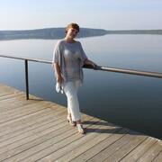 Лара, 44, г.Екатеринбург
