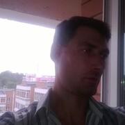 станислав, 37, г.Иркутск