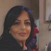 Kara, 35, г.Ереван