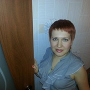 Татьяна, 34