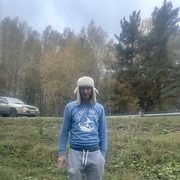 роман, 34, г.Барнаул