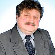 Иван, 43, г.Копейск