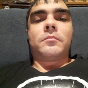 vitalij, 32, г.Казань