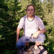 Павел, 40, г.Бийск