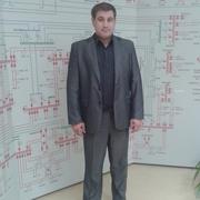 Владимир, 39, г.Тобольск