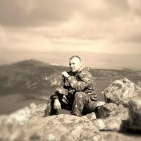 Алексей-ка, 43 года, Телец, Оренбург