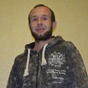 Григорий, 37, г.Кирово-Чепецк
