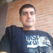 Nnnn, 47, г.Тбилиси